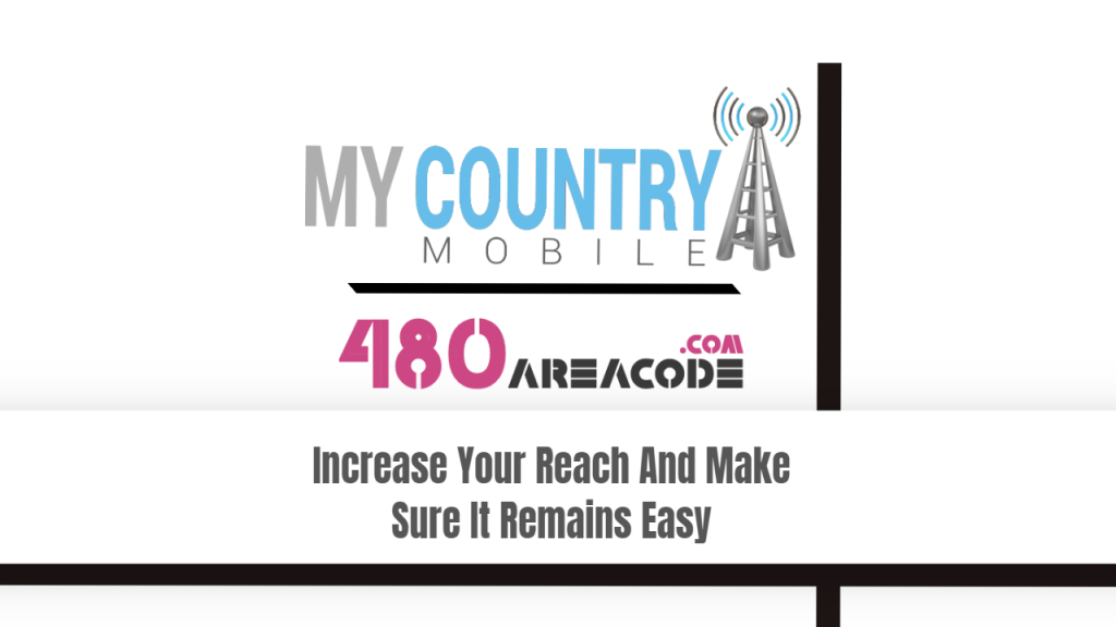 480- My Country Mobile